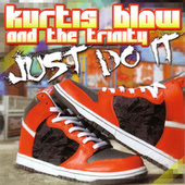 Just Do It de Kurtis Blow