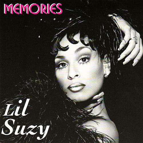 Memories by Lil Suzy