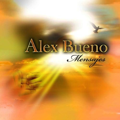 Mensajes by alex bueno for Alex bueno jardin prohibido