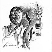 A Tribute To The Legendary Blues Mandolin Man by Various Artists
