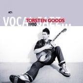 1980 by Torsten Goods