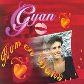 Kom En Dans... de Gyan