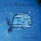 White Whale di Hi-lo