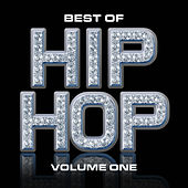 Best of Hip Hop Volume One de Fresh Beat MCs