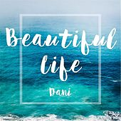 Beautiful Life by Dani