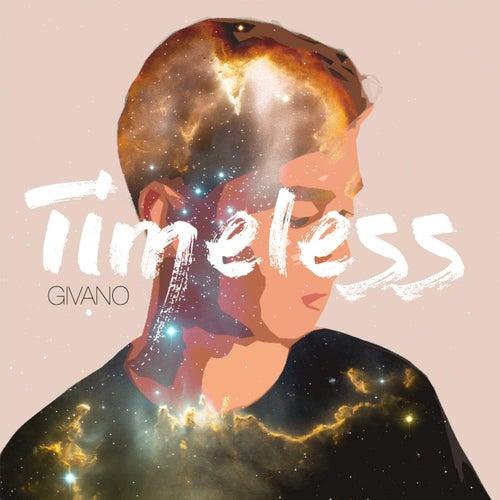 Timeless de Givano