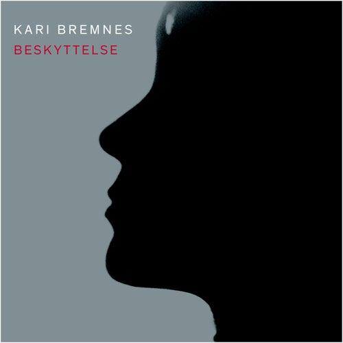 Beskyttelse by Kari Bremnes