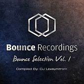 Bounce Selection, Vol. 1 - EP by Various Artists