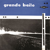 Grande Baile, Vol. 5 by Various Artists