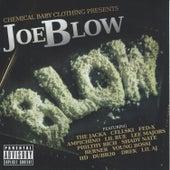 Blow von Joe Blow