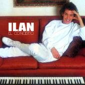 El Concierto by Ilan Chester