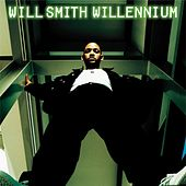 Willenium by Will Smith