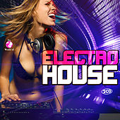 Electro House von Various Artists