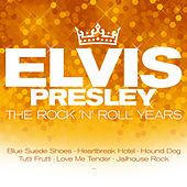 Rock 'N' Roll Years von Elvis Presley