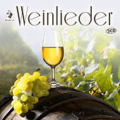 Weinlieder by Various Artists