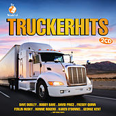 Truckerhits de Various Artists