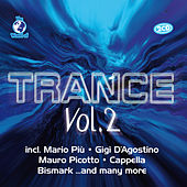 Trance Vol. 2 von Various Artists