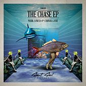 The Chase - Single de Mark Lower