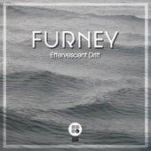 Effervescent Drift - Single de Furney