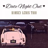 Date Night Out by Ramsey Lewis