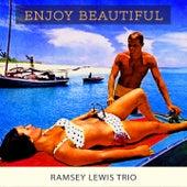 Enjoy Beautiful von Ramsey Lewis