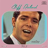 Cliff Richard Medley 2: Move It / A Girl Like You / Now's the Time to Fall in Love / High Class Baby / My Feet Hit the Ground /  A Voice in the Wilderness / Don't Be Mad at Me / Mean Streak / Never Mind / Gee Whiz It's You by Cliff Richard