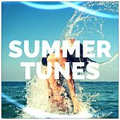 Summer Tunes by Various Artists