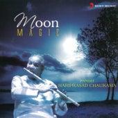 Moon Magic de Pt.Hari Prasad Chaurasia