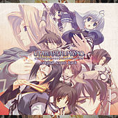 Utawarerumono Chiriyukumonoheno Komoriuta Original Soundtrack by Various Artists