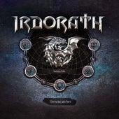 Dreamcatcher by Irdorath