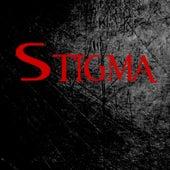 Stigma von Stigma