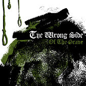 Of the Grave de The Wrong Side (1)
