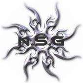 N.S.G by Nsg