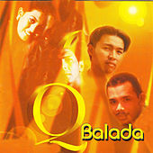 Q Balada de Various Artists