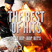 Dope Hip-Hop Hits by Hip Hop Masters