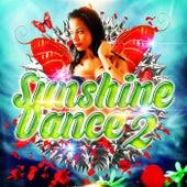 Sunshine Dance 2 de Various Artists