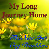 My Long Journey Home de The New Lost City Ramblers