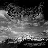 Anguish by Desolation