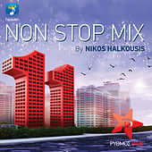Non Stop Mix, Vol. 11 de Various Artists