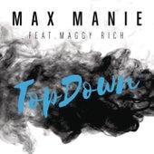 TopDown von Max Manie