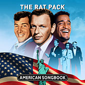 The Rat Pack - American Songbook by Various Artists