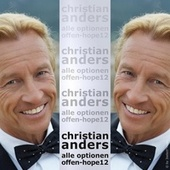 Alle Optionen Offen-Hope12 di Christian Anders