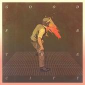 Good for the City (feat. Sam Duckworth) de Kraak & Smaak