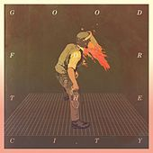 Good for the City (feat. Sam Duckworth) di Kraak & Smaak