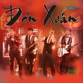 Don Xuan von Various Artists