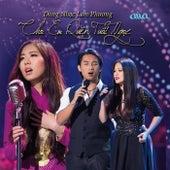 Dong Nhac Lam Phuong: Cho Em Quen Tuoi Ngoc von Various Artists