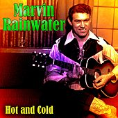 Hot and Cold de Marvin Rainwater