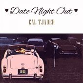 Date Night Out by Cal Tjader