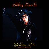 Abbey Lincoln Golden Hits (All Tracks Remastered) de Abbey Lincoln