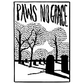 Gone so Long by Paws